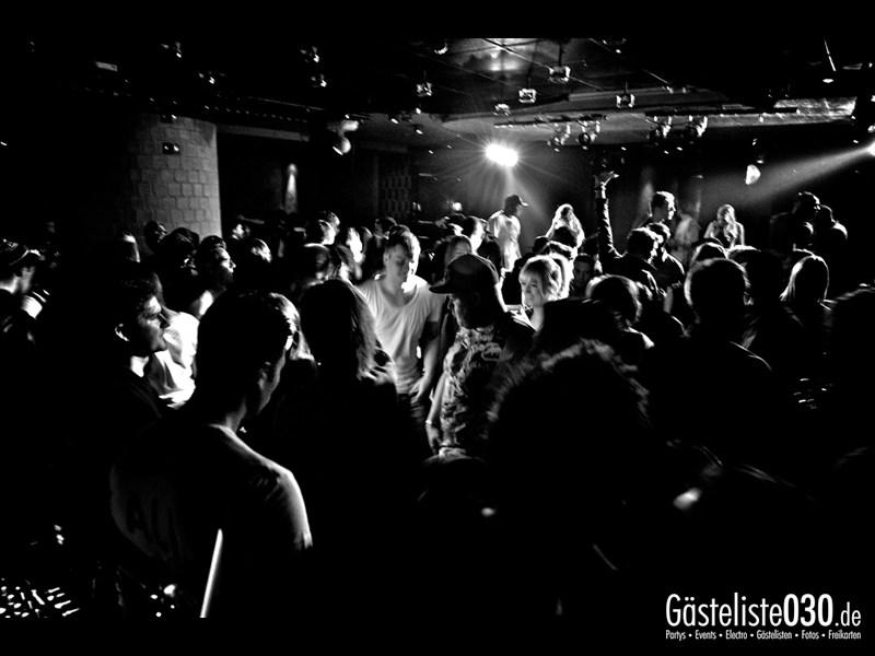 https://www.gaesteliste030.de/Partyfoto #78 Asphalt Berlin vom 05.12.2013