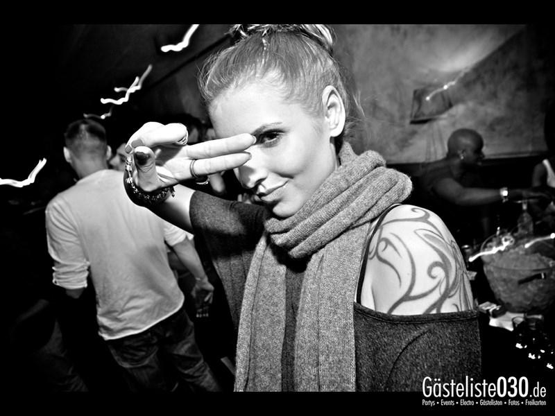 https://www.gaesteliste030.de/Partyfoto #108 Asphalt Berlin vom 05.12.2013