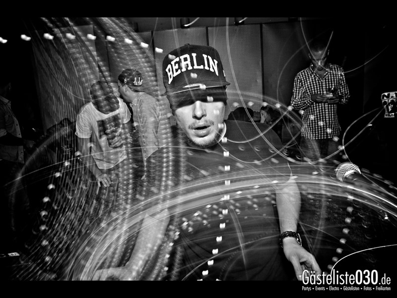 https://www.gaesteliste030.de/Partyfoto #39 Asphalt Berlin vom 05.12.2013