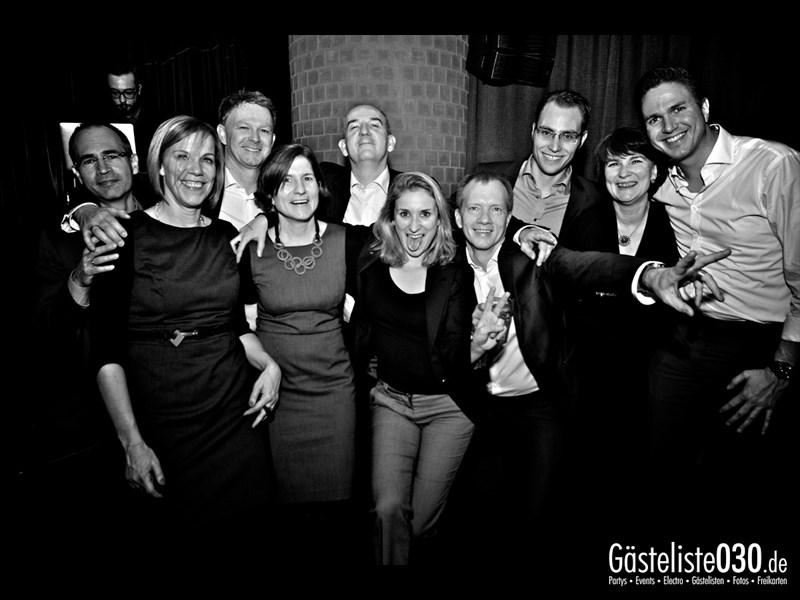 https://www.gaesteliste030.de/Partyfoto #21 Asphalt Berlin vom 05.12.2013