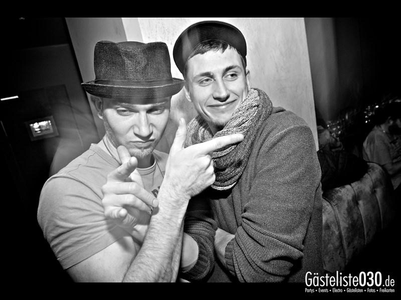 https://www.gaesteliste030.de/Partyfoto #77 Asphalt Berlin vom 05.12.2013