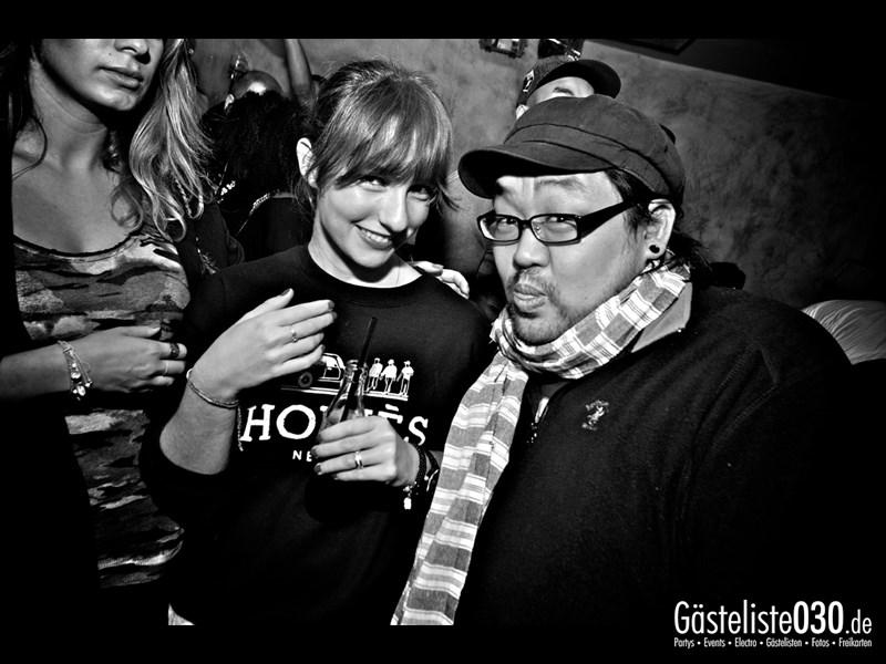 https://www.gaesteliste030.de/Partyfoto #83 Asphalt Berlin vom 05.12.2013