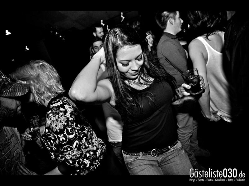 https://www.gaesteliste030.de/Partyfoto #65 Asphalt Berlin vom 05.12.2013