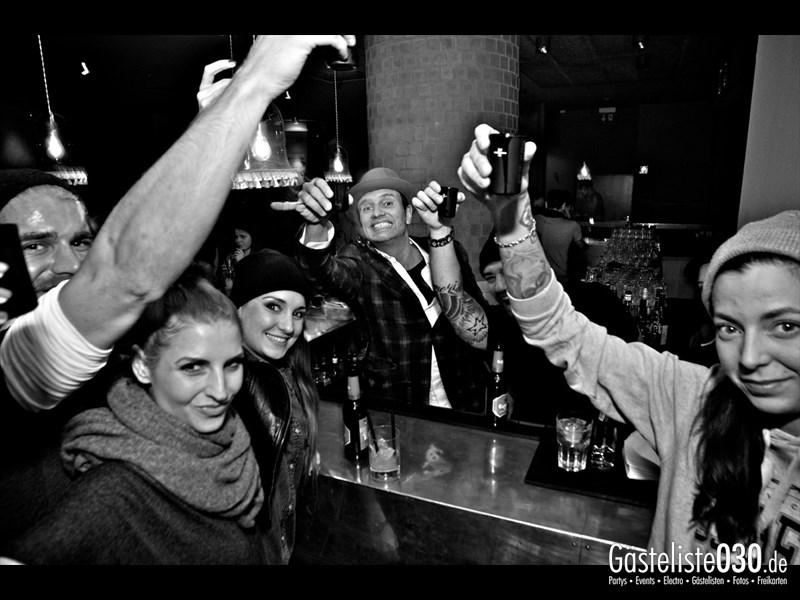https://www.gaesteliste030.de/Partyfoto #13 Asphalt Berlin vom 05.12.2013