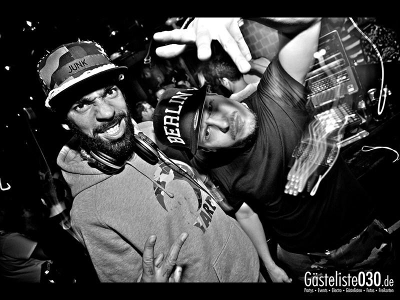 https://www.gaesteliste030.de/Partyfoto #70 Asphalt Berlin vom 05.12.2013