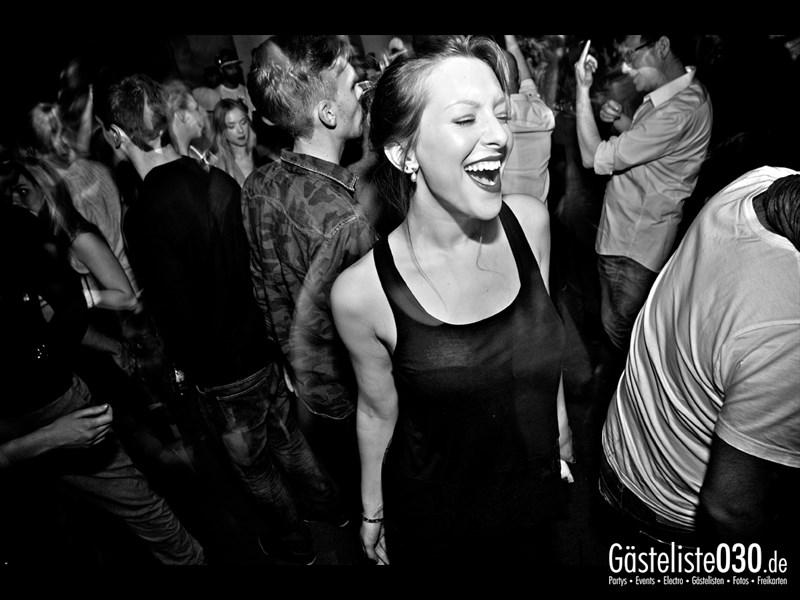 https://www.gaesteliste030.de/Partyfoto #90 Asphalt Berlin vom 05.12.2013