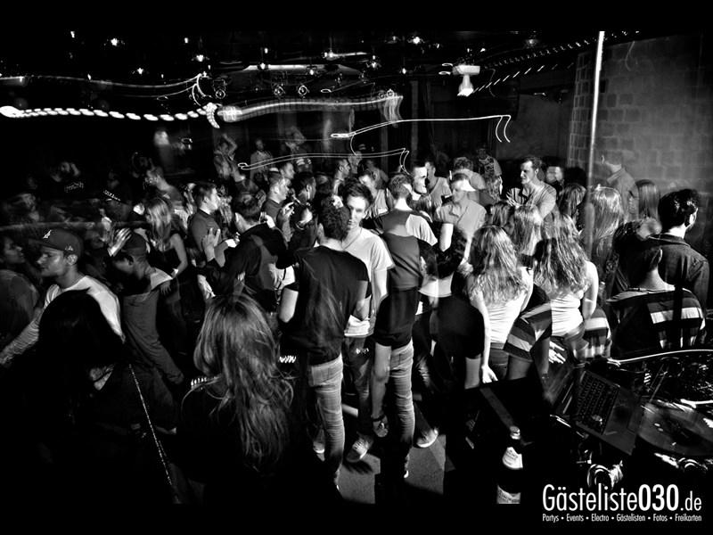 https://www.gaesteliste030.de/Partyfoto #44 Asphalt Berlin vom 05.12.2013