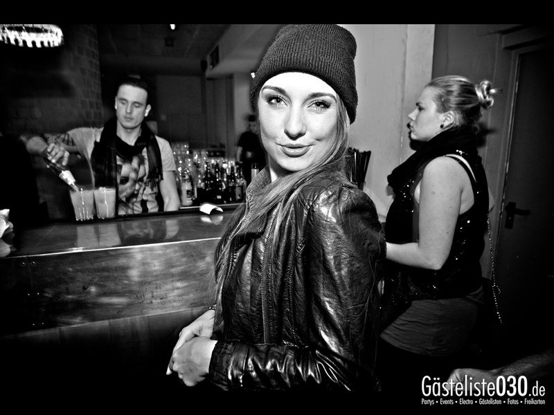 https://www.gaesteliste030.de/Partyfoto #4 Asphalt Berlin vom 05.12.2013