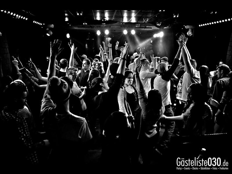 https://www.gaesteliste030.de/Partyfoto #71 Asphalt Berlin vom 05.12.2013