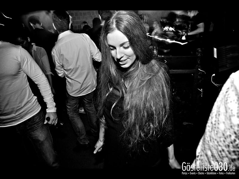 https://www.gaesteliste030.de/Partyfoto #47 Asphalt Berlin vom 05.12.2013