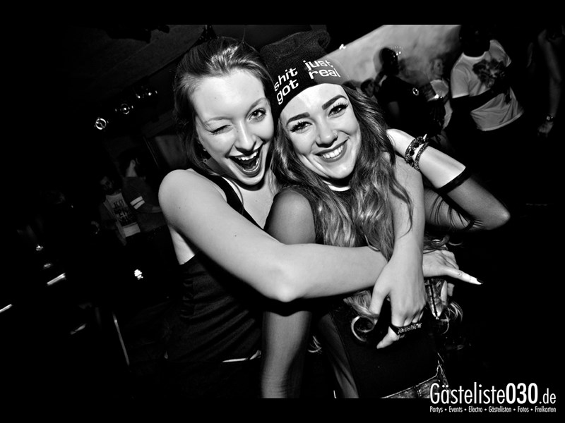 https://www.gaesteliste030.de/Partyfoto #25 Asphalt Berlin vom 05.12.2013