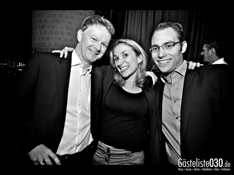 https://www.gaesteliste030.de/Partyfoto #18 Asphalt Berlin vom 05.12.2013