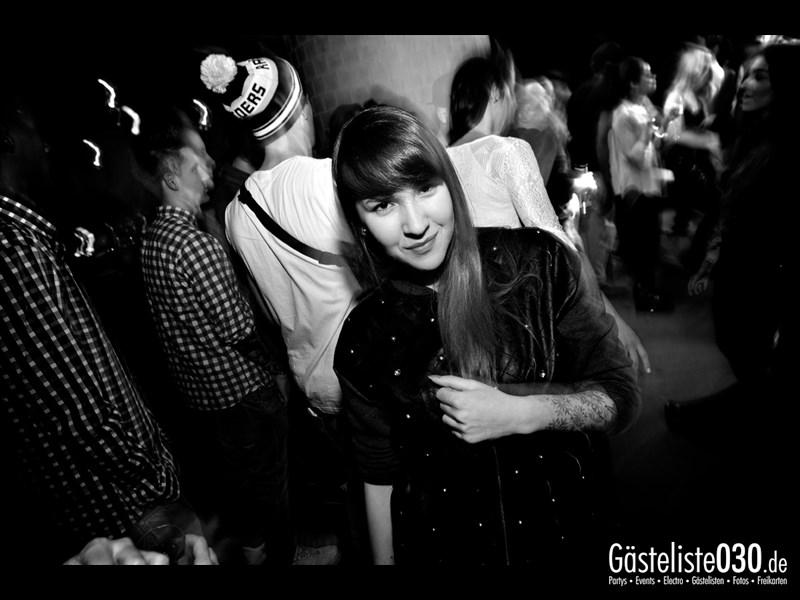 https://www.gaesteliste030.de/Partyfoto #45 Asphalt Berlin vom 05.12.2013