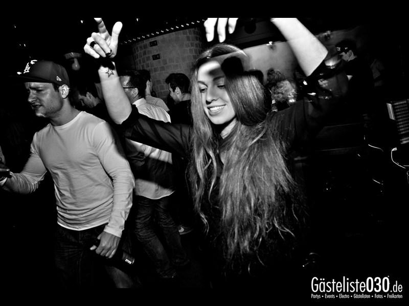 https://www.gaesteliste030.de/Partyfoto #46 Asphalt Berlin vom 05.12.2013