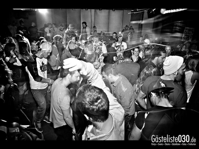https://www.gaesteliste030.de/Partyfoto #69 Asphalt Berlin vom 05.12.2013