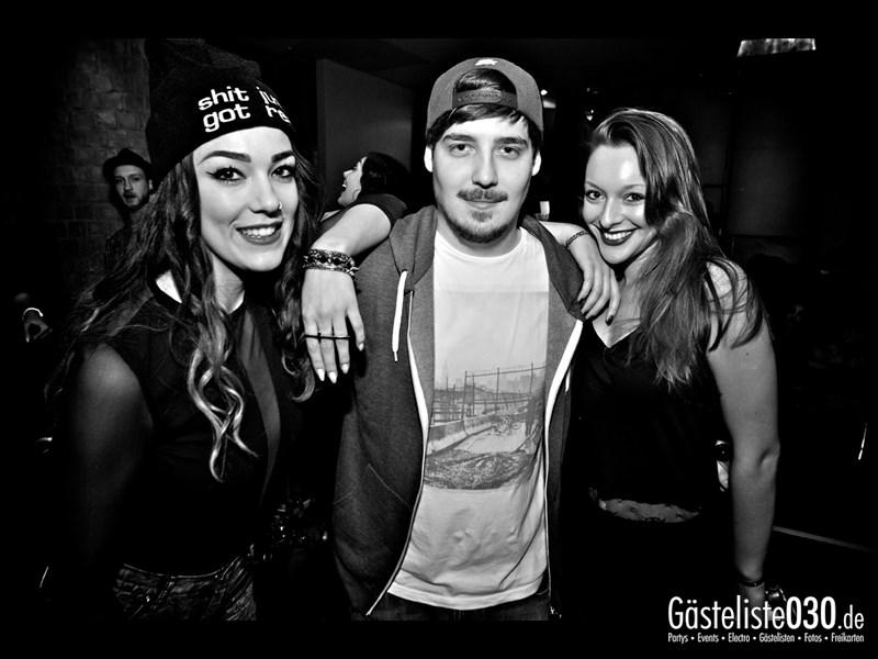https://www.gaesteliste030.de/Partyfoto #14 Asphalt Berlin vom 05.12.2013