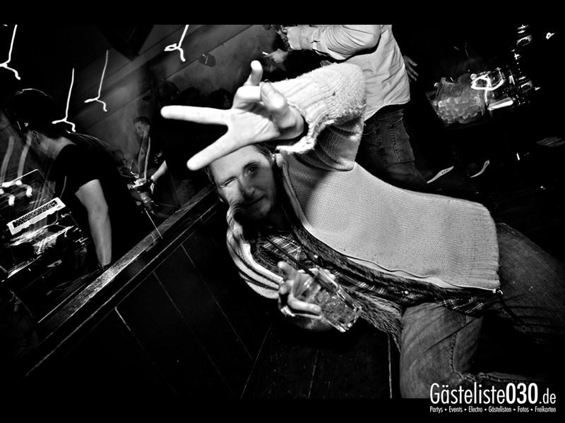 https://www.gaesteliste030.de/Partyfoto #73 Asphalt Berlin vom 05.12.2013