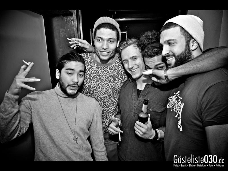 https://www.gaesteliste030.de/Partyfoto #74 Asphalt Berlin vom 05.12.2013