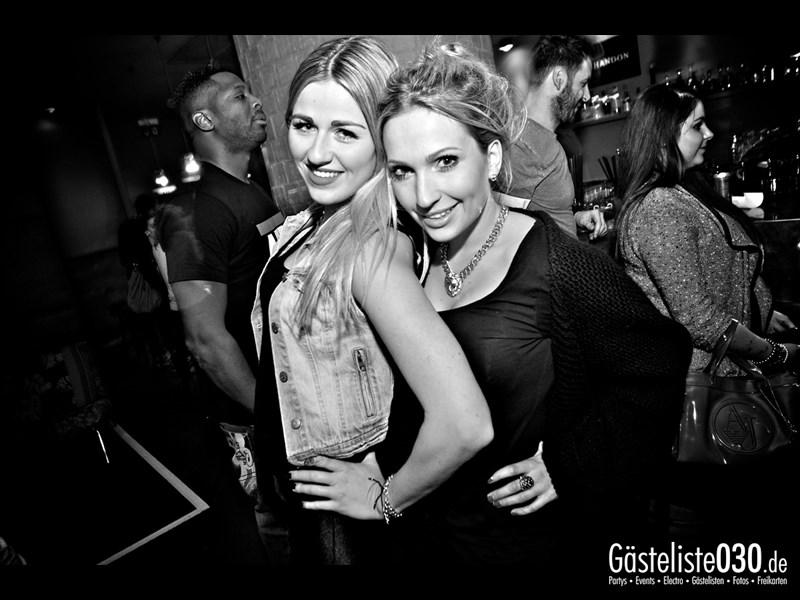 https://www.gaesteliste030.de/Partyfoto #7 Asphalt Berlin vom 05.12.2013
