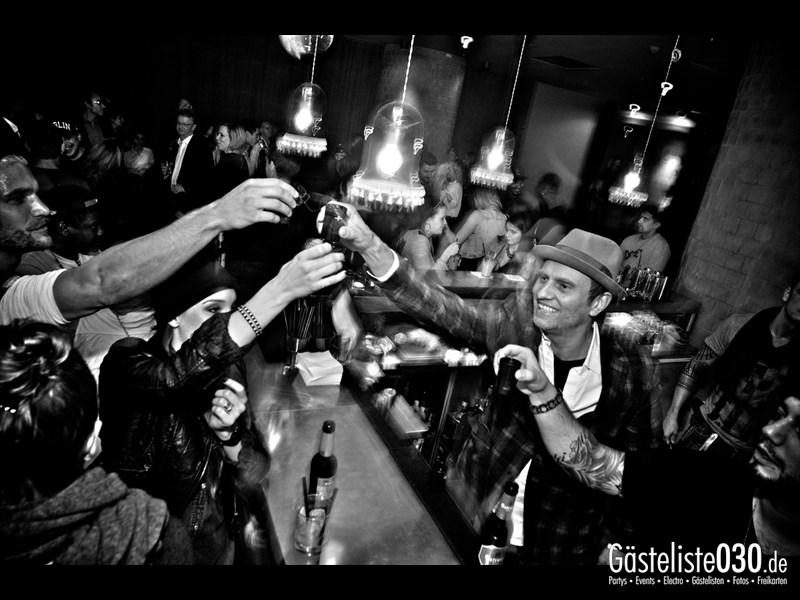 https://www.gaesteliste030.de/Partyfoto #10 Asphalt Berlin vom 05.12.2013