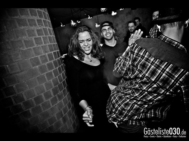 https://www.gaesteliste030.de/Partyfoto #51 Asphalt Berlin vom 05.12.2013