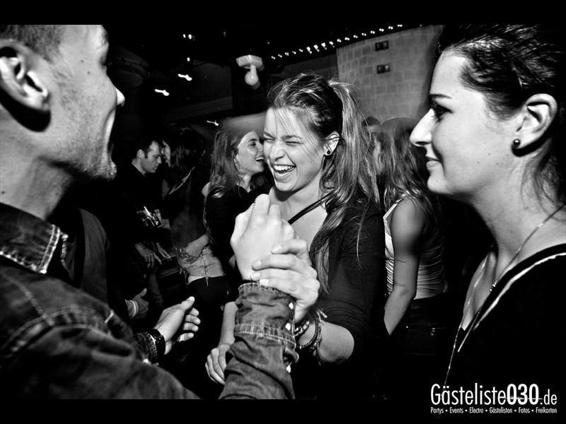 https://www.gaesteliste030.de/Partyfoto #66 Asphalt Berlin vom 05.12.2013