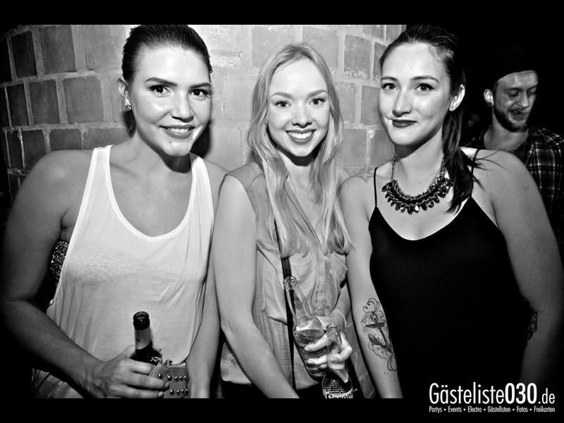 https://www.gaesteliste030.de/Partyfoto #55 Asphalt Berlin vom 05.12.2013