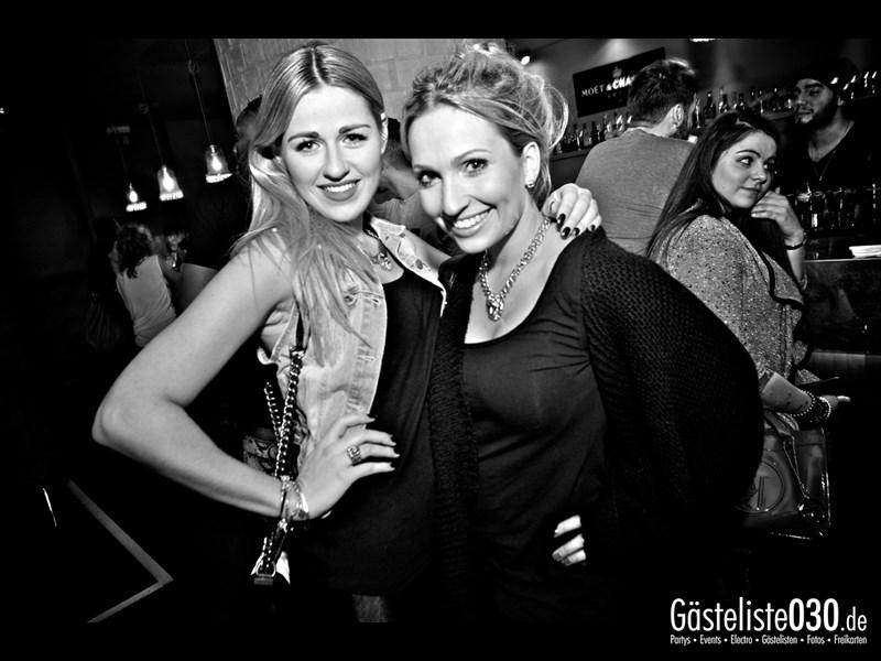 https://www.gaesteliste030.de/Partyfoto #6 Asphalt Berlin vom 05.12.2013