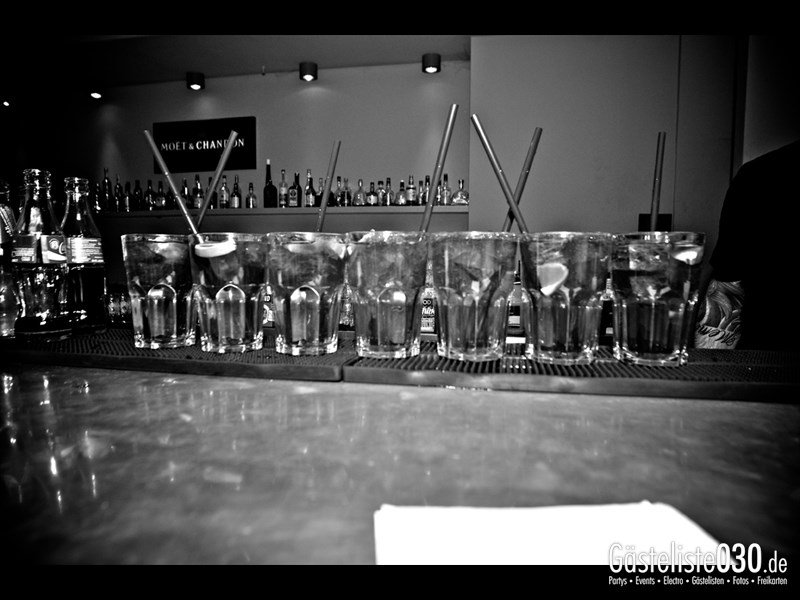 https://www.gaesteliste030.de/Partyfoto #9 Asphalt Berlin vom 05.12.2013