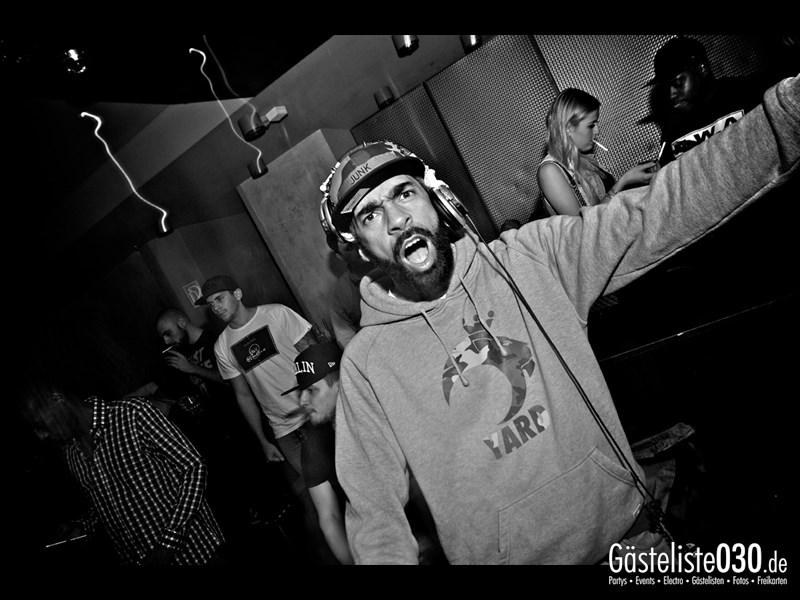 https://www.gaesteliste030.de/Partyfoto #82 Asphalt Berlin vom 05.12.2013