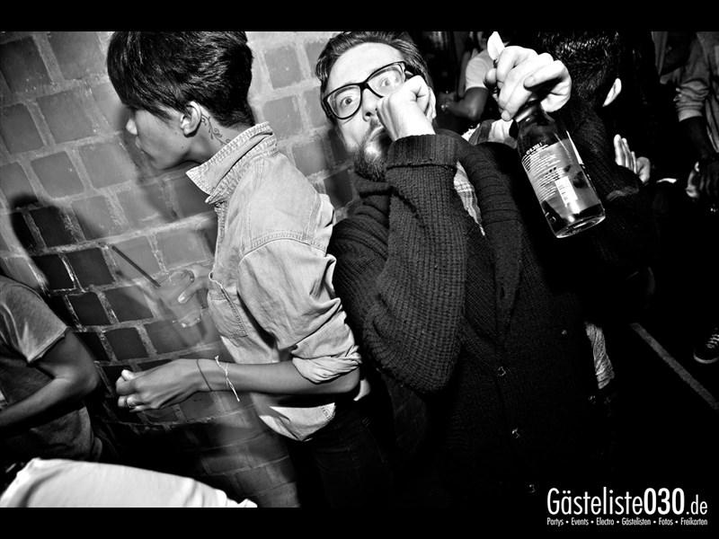 https://www.gaesteliste030.de/Partyfoto #86 Asphalt Berlin vom 05.12.2013