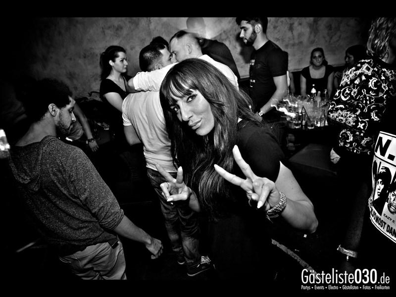 https://www.gaesteliste030.de/Partyfoto #106 Asphalt Berlin vom 05.12.2013