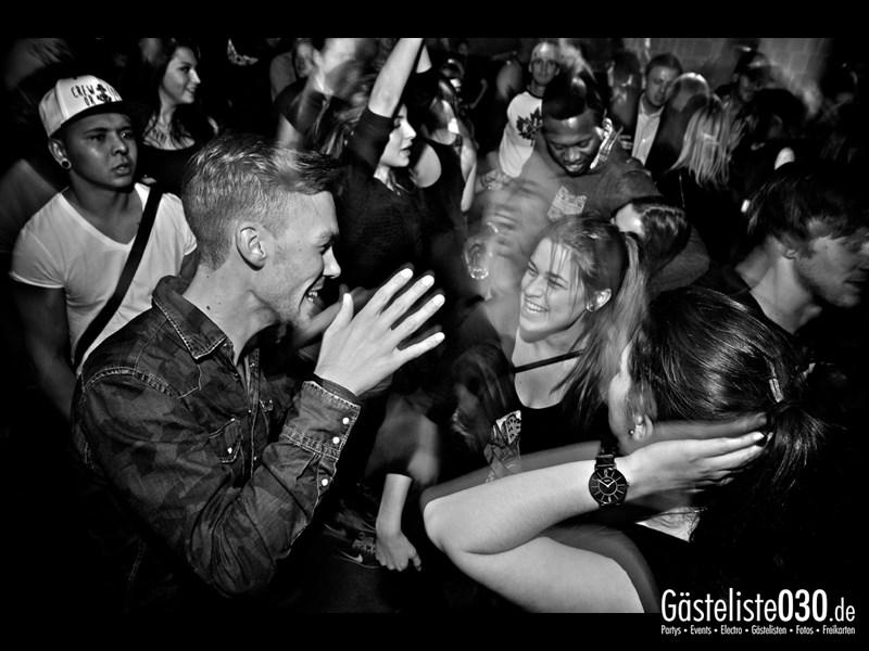 https://www.gaesteliste030.de/Partyfoto #68 Asphalt Berlin vom 05.12.2013