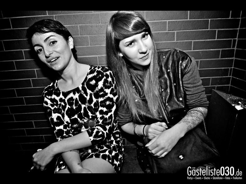 https://www.gaesteliste030.de/Partyfoto #75 Asphalt Berlin vom 05.12.2013