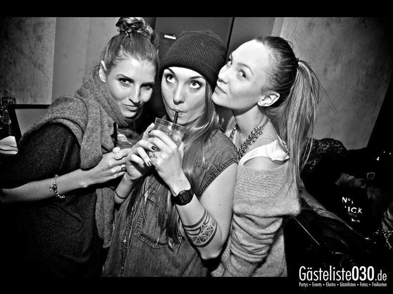 https://www.gaesteliste030.de/Partyfoto #26 Asphalt Berlin vom 05.12.2013