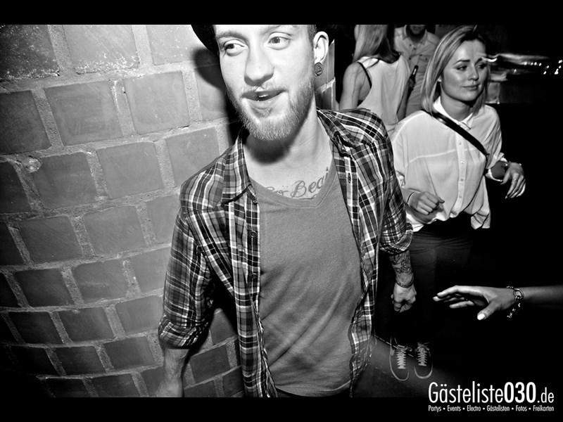 https://www.gaesteliste030.de/Partyfoto #60 Asphalt Berlin vom 05.12.2013