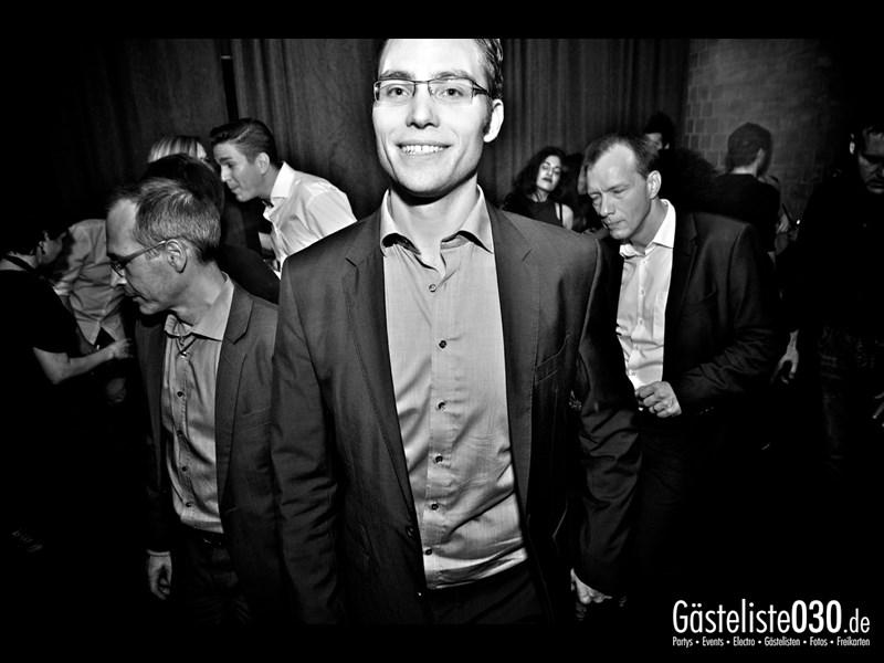 https://www.gaesteliste030.de/Partyfoto #17 Asphalt Berlin vom 05.12.2013