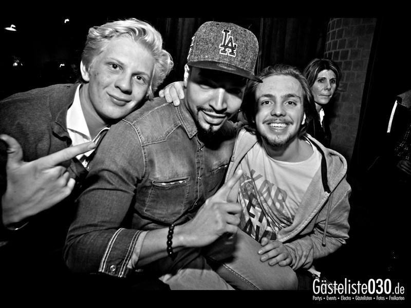 https://www.gaesteliste030.de/Partyfoto #40 Asphalt Berlin vom 05.12.2013