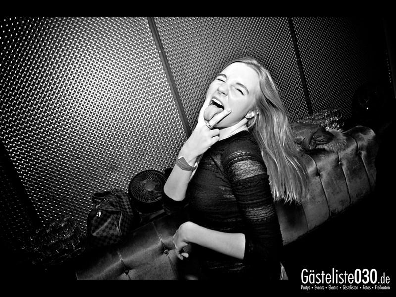https://www.gaesteliste030.de/Partyfoto #96 Asphalt Berlin vom 05.12.2013