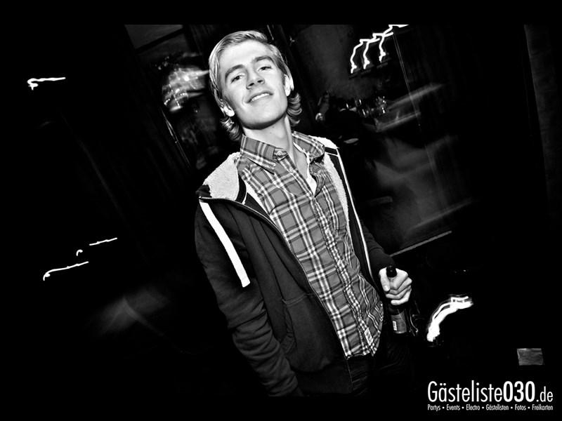 https://www.gaesteliste030.de/Partyfoto #79 Asphalt Berlin vom 05.12.2013