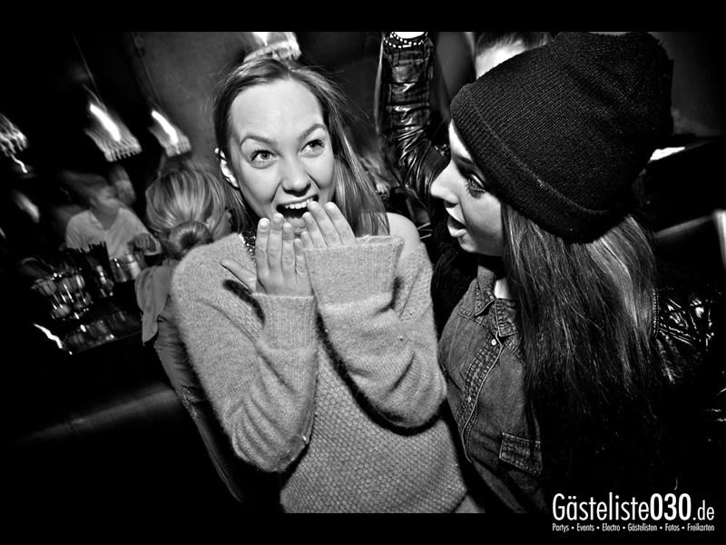 https://www.gaesteliste030.de/Partyfoto #20 Asphalt Berlin vom 05.12.2013