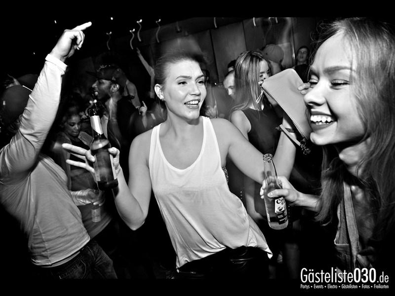 https://www.gaesteliste030.de/Partyfoto #50 Asphalt Berlin vom 05.12.2013