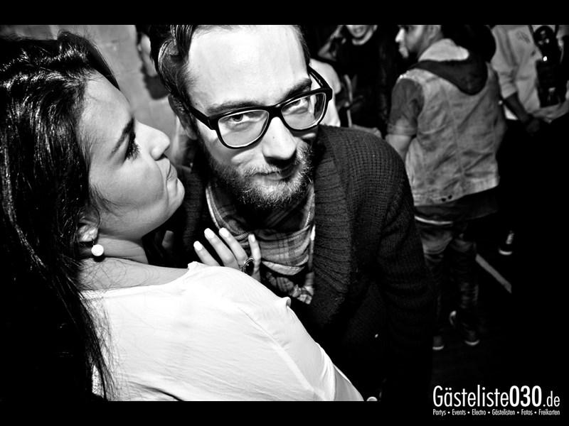 https://www.gaesteliste030.de/Partyfoto #85 Asphalt Berlin vom 05.12.2013