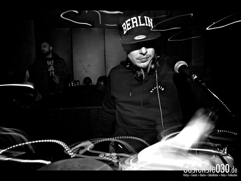 https://www.gaesteliste030.de/Partyfoto #23 Asphalt Berlin vom 05.12.2013