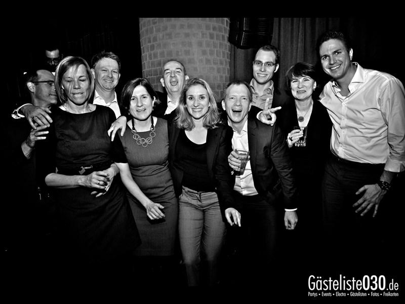https://www.gaesteliste030.de/Partyfoto #22 Asphalt Berlin vom 05.12.2013