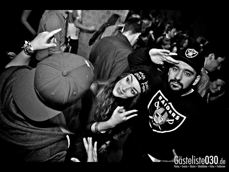 https://www.gaesteliste030.de/Partyfoto #62 Asphalt Berlin vom 05.12.2013