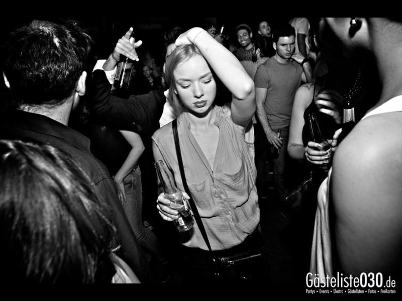 https://www.gaesteliste030.de/Partyfoto #101 Asphalt Berlin vom 05.12.2013