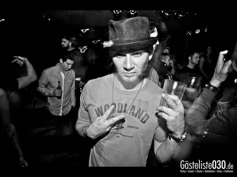 https://www.gaesteliste030.de/Partyfoto #48 Asphalt Berlin vom 05.12.2013