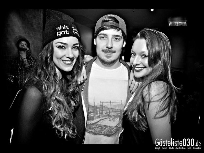 https://www.gaesteliste030.de/Partyfoto #15 Asphalt Berlin vom 05.12.2013