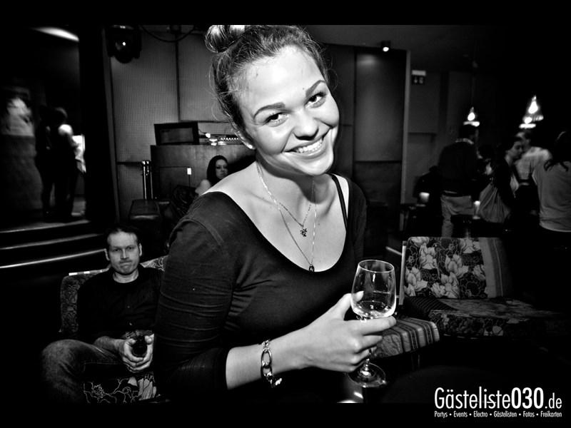 https://www.gaesteliste030.de/Partyfoto #8 Asphalt Berlin vom 05.12.2013